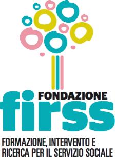 fondazione firss logo